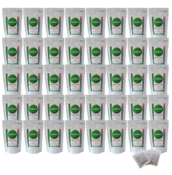 モリンガ茶40袋セット